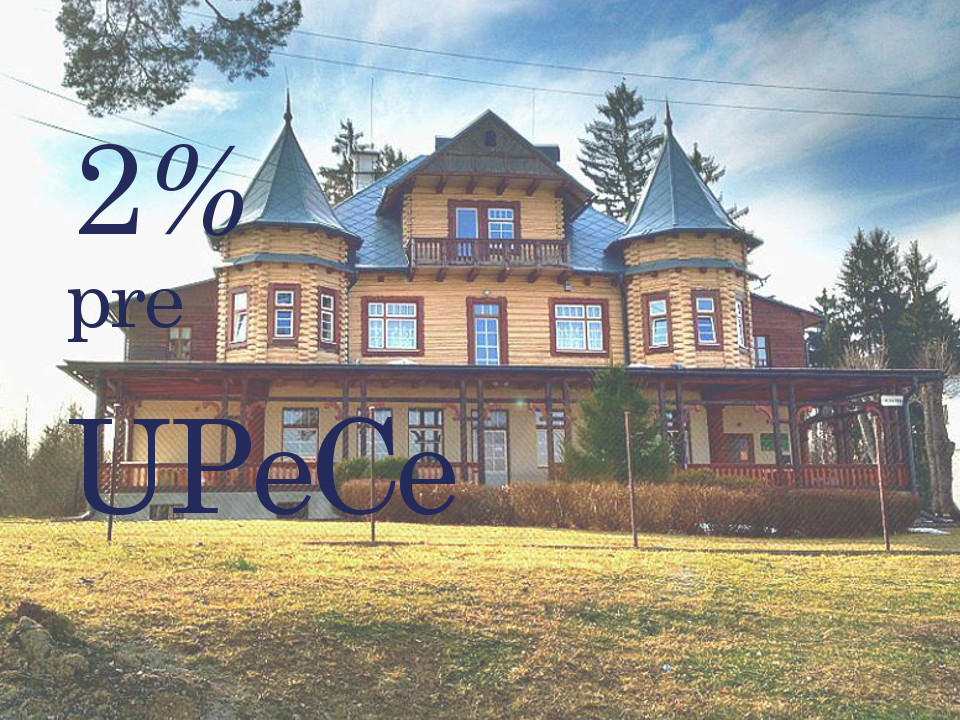 2_percenta_UPeCe_1