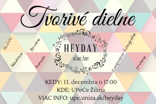 tvorive_dielne_heyday