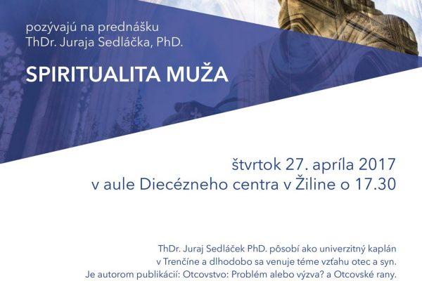 prednaska_muz