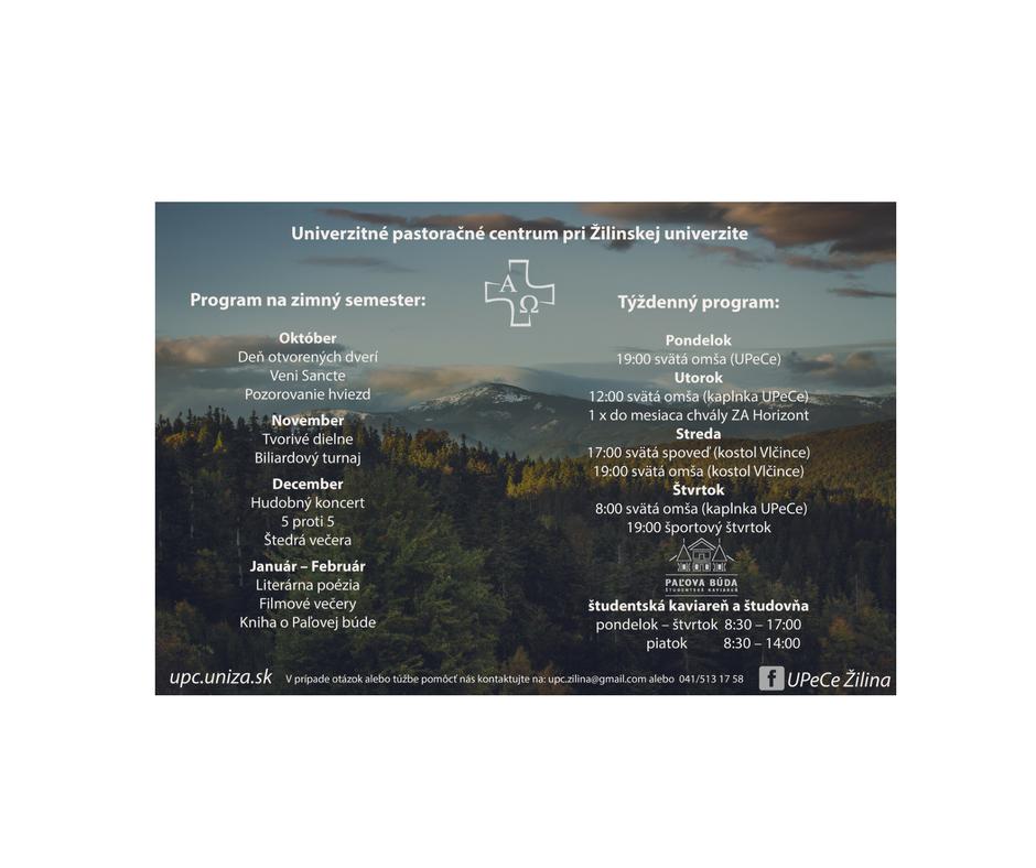 tyzdenny_program