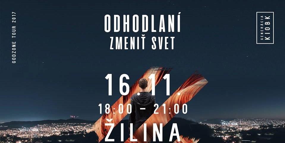 Godzone_Zilina_2017-8