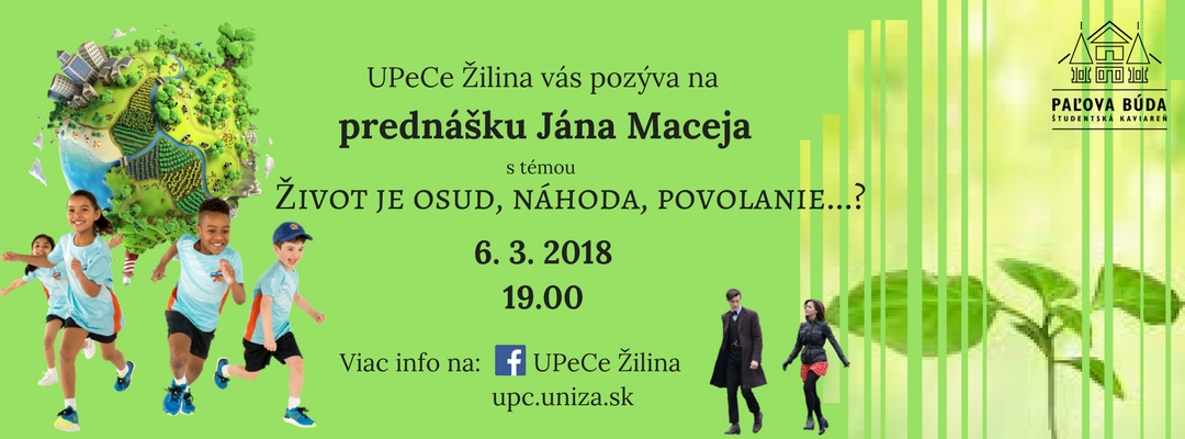 UPeCe-Žilina-vás-pozýva-na-1